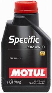 масло для Шевроле Лачетти