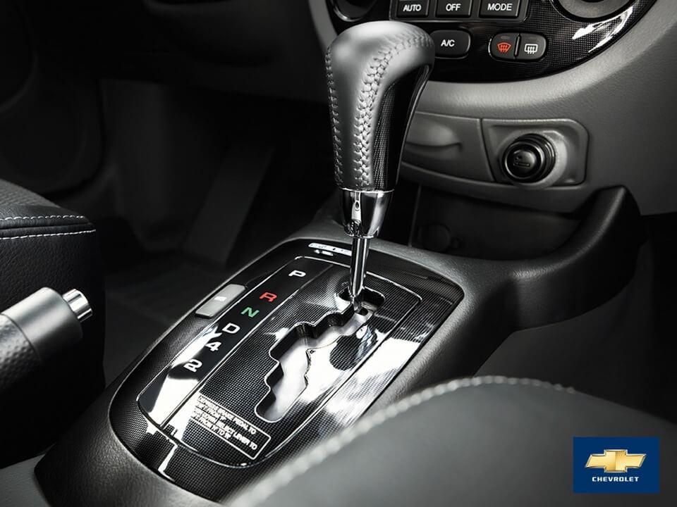 Замена масла АКПП Шевроле Лачетти. Фото, инструкция как поменять рабочую жидкость АКПП Chevrolet Lacetti