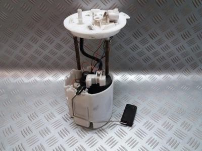 топливный фильтр шевроле круз - mychevi.ru